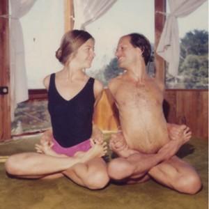 jd_yoga70s